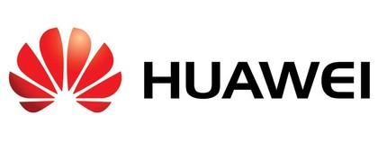 huawei0_foro