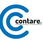 contabilidade para provedores de internet semeo consultoria